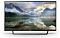 Bravia Sony KDL-32WE613 Black